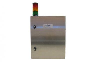 imagen producto Traktech lubricación DLU-5100