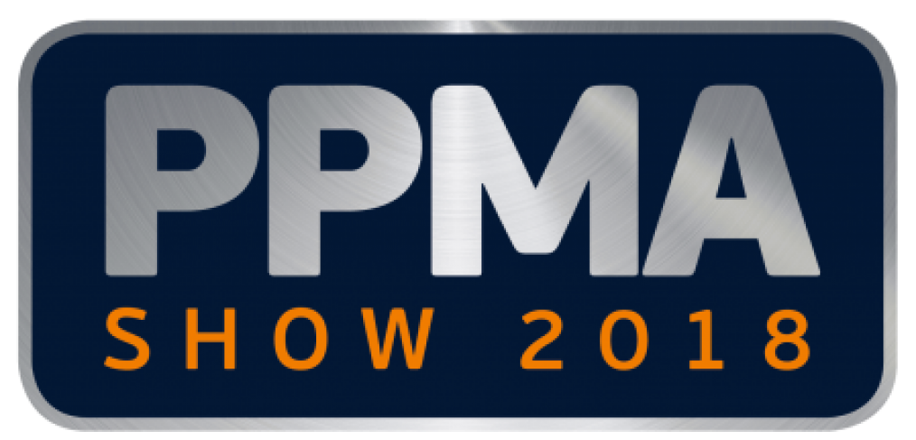 Posicionador Rotativo Rotrak de cambio automático será presentado en el PPMA Show 2018